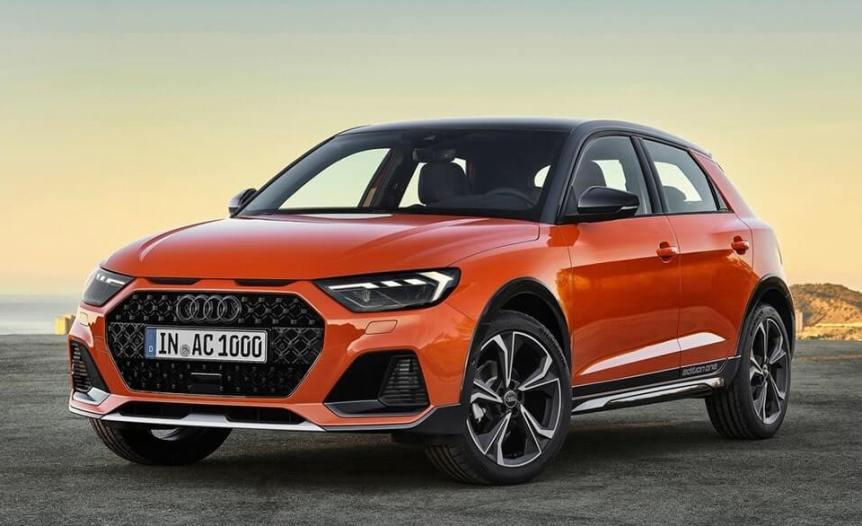 avtomobil-novyj-gorodskoj-kross-hetch-Audi-A1-Citycarver-foto-vid-speredi-harakteristika-tseny
