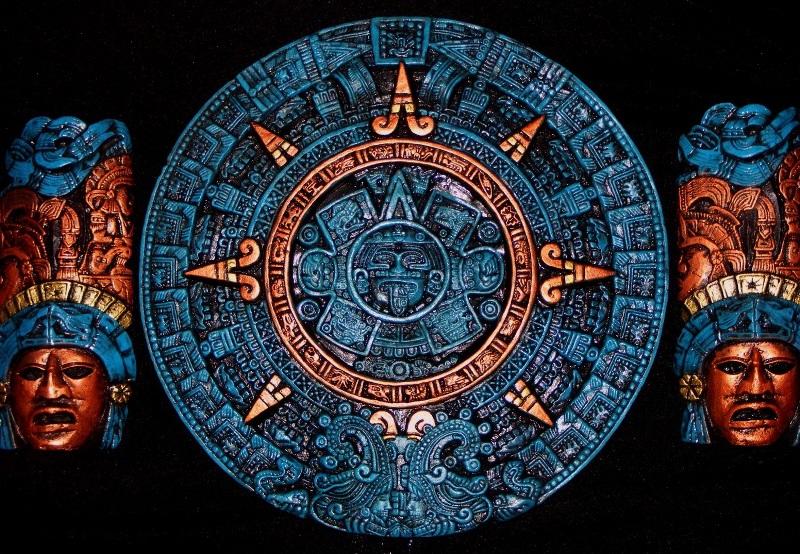 goroskop-Atstekov-drevnih-indejtsev-uznajte-kto-vy-po-indejskomu-goroskopu-foto-kalendar-atstekov