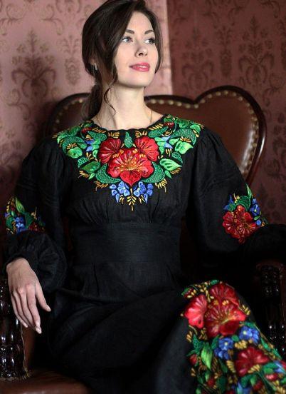 idei-krasivoj-vyshivki-na-odezhde-muzhchin-i-zhenshhin-foto-vyshivka-gladyu