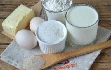 kak-prigotovit-testo-dlya-vkusnyh-pirozhkov-i-pirogov-retsept-foto-ingredienty