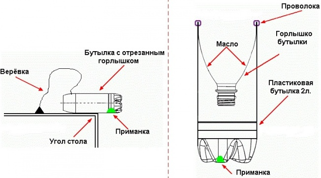 lovushka-dlya-myshej-svoimi-rukami-dedovskij-sposob-kotoryj-rabotaet-foto-myshelovka-iz-plastikovoj-butylki-so-snurovkoj