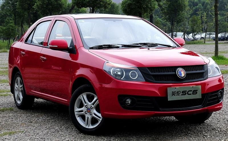 luchshie-byudzhetnye-avtomobili-do-400-000-rublej-poslednih-let-foto-Geely-gc6
