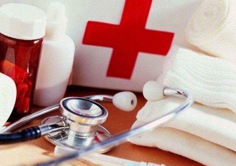 medetsinskij-test-proverte-svoi-znaniya-o-boleznyah-simptomah-i-analizah-foto-medetsinskie-kartinki
