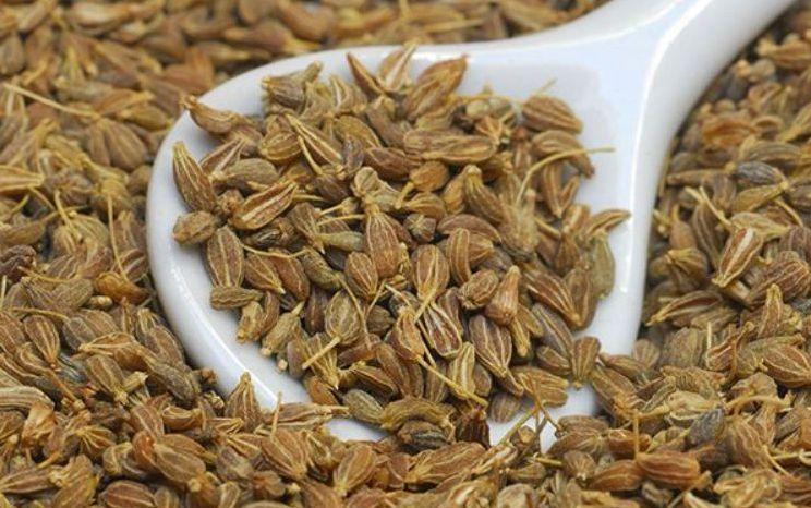 naturalnye-siropy-ot-kashlya-5-prostyh-i-effektivnyh-retseptov-foto-semena-anisa