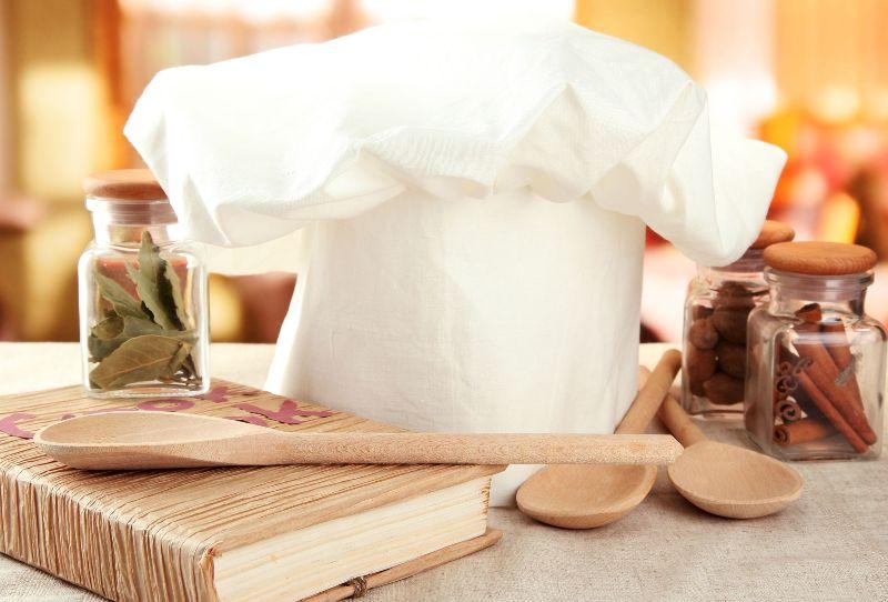 neobychnye-kulinarnye-hitrosti-i-sovety-foto-kulinarnye-hitrosti-sovety
