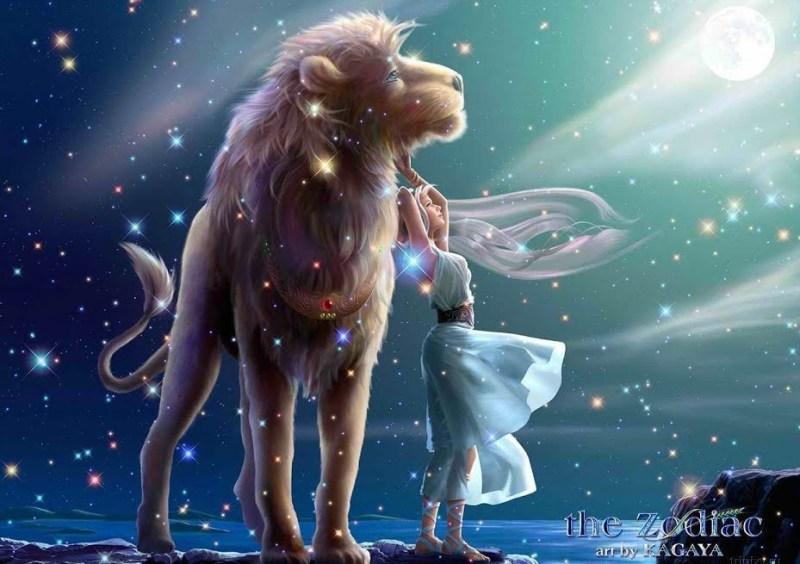 sovmestimost-vseh-znakov-zadiaka-drug-s-drugom-polnyj-perechen-goroskopa-foto-znak-zodiaka-Lev...