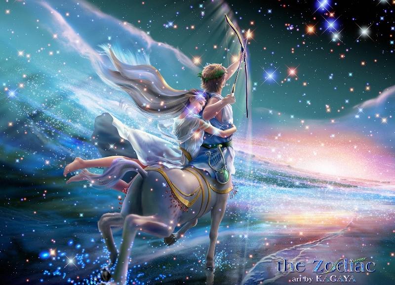 sovmestimost-vseh-znakov-zadiaka-drug-s-drugom-polnyj-perechen-goroskopa-foto-znak-zodiaka-Strelets