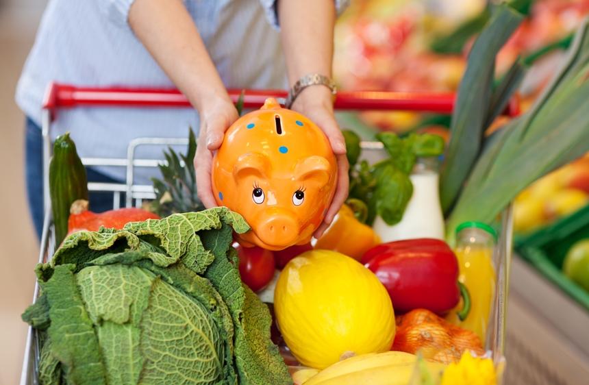 Test-na-proverku-kulinarnyh-znanij-o-svojstvah-produktov-polze-blyud-i-faktov-o-nih-foto-produkty-kulinariya