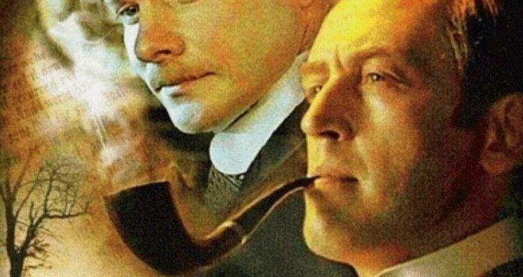 Test-viktorina-detektivnogo-zhanra-proverte-svoi-detektivnye-sposobnosti-foto-SHerlok-Homs-i-doktor-Vatson