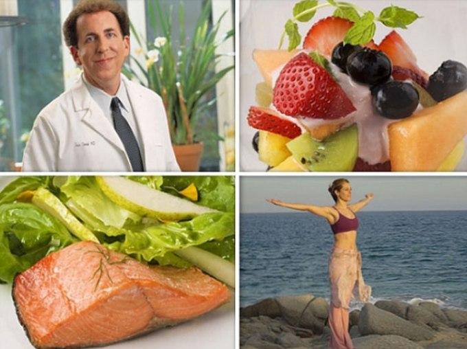 dieta-Ornisha-na-nej-hudeyut-prezidenty-i-gollivudskie-zvezdy-retsepty-i-menyu-diety-foto-dieta-doktora-Ornisha