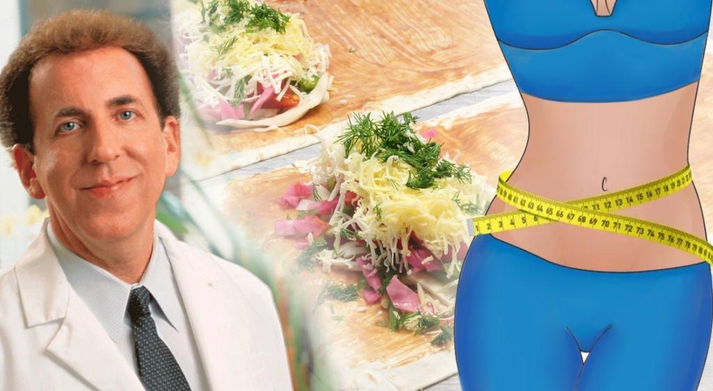 dieta-Ornisha-na-nej-hudeyut-prezidenty-i-gollivudskie-zvezdy-retsepty-i-menyu-diety-foto-doktor-Ornish
