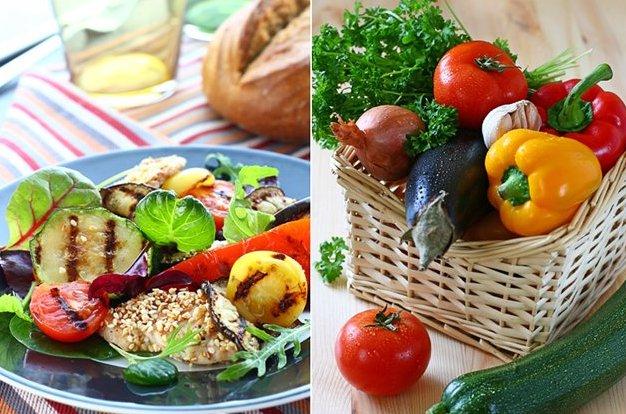 dieta-Ornisha-na-nej-hudeyut-prezidenty-i-gollivudskie-zvezdy-retsepty-i-menyu-diety-foto-menyu-diety-Ornisha...