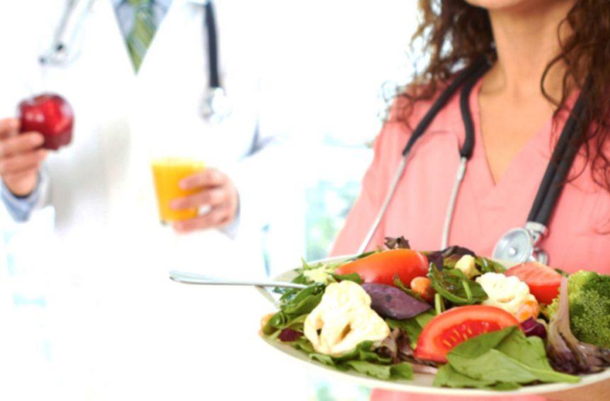 gastrit-kakova-dieta-pri-gastrite-kakie-produkty-mozhno-est-a-kakie-nelzya-foto-dietologi-s-dieticheskimi-blyudami
