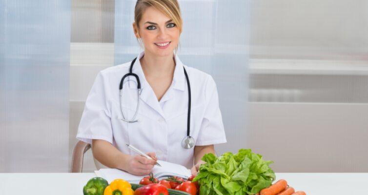 gastrit-kakova-dieta-pri-gastrite-kakie-produkty-mozhno-est-a-kakie-nelzya-foto-vrach-dietolog-produkty-ovoshhi