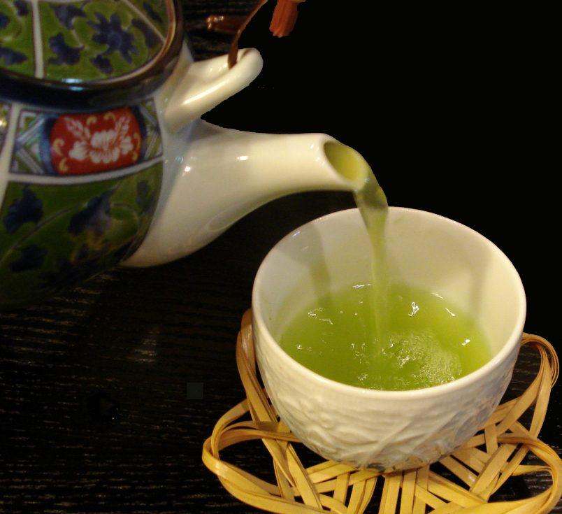 kak-pravilno-zavarivat-zelenyj-chaj-foto-yaponskij-zelenyj-chaj