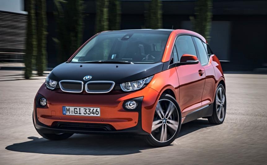 kak-vliyaet-holod-moroz-na-elektromobil-foto-BMW-i3-elektrokar