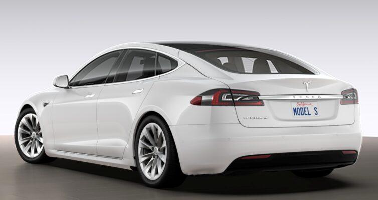 kak-vliyaet-holod-moroz-na-elektromobil-foto-Tesla-Model-s75d-2017-elektrokar