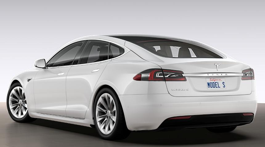kak-vliyaet-holod-moroz-na-elektromobil-foto-Tesla-Model-s75d-2017-elektrokar...