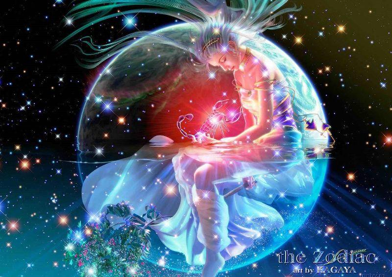 pyat-samyh-trudolyubivyh-znakov-zodiaka-po-mneniyu-astrologov-foto-znak-zodiaka-Skorpion