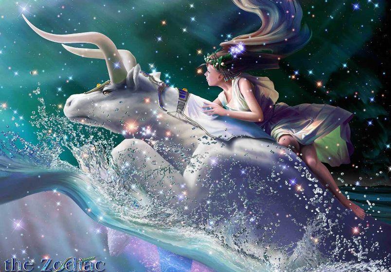 pyat-samyh-trudolyubivyh-znakov-zodiaka-po-mneniyu-astrologov-foto-znak-zodiaka-Telets