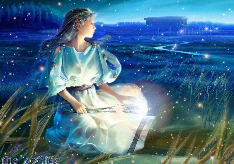 pyat-samyh-trudolyubivyh-znakov-zodiaka-po-mneniyu-astrologov-foto-znaki-zodiaka-Deva...