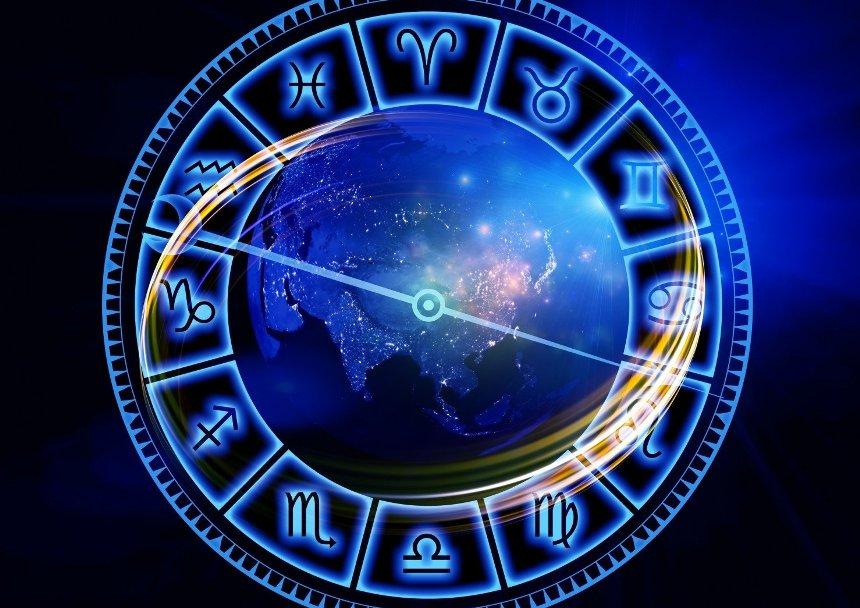 pyat-samyh-trudolyubivyh-znakov-zodiaka-po-mneniyu-astrologov-foto-znaki-zodiaka-goroskop