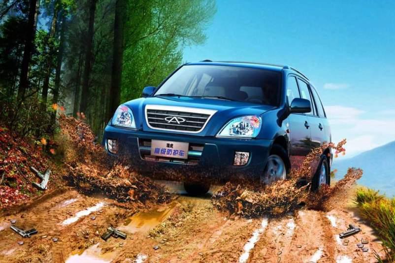 samye-populyarnye-kitajskie-avtomobili-v-Rossii-foto-Chery-Tiggo-T-11