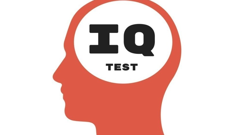 samyj-prostoj-test-na-IQ-iz-treh-voprosov-no-ne-vsem-daetsya-foto-Ajkyu-IQ