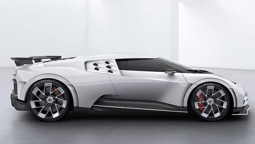 superkar-ruchnoj-sborki-Bugatti-Centodieci-2020-foto-harakteristika-avto-tsena-vid-s-boku