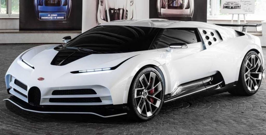 superkar-ruchnoj-sborki-Bugatti-Centodieci-2020-foto-vid-s-peredi-i-sboka-harakteristika-avto-video-tsena