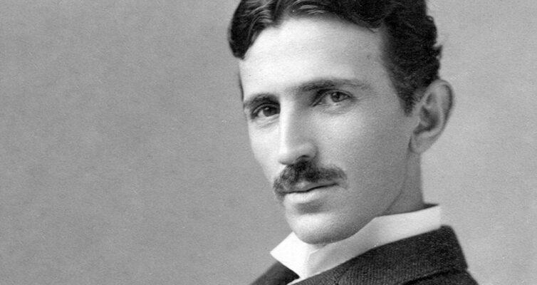 uznajte-naskolko-protsentov-vy-genij-Test-Viktorina-foto-Nikola-Tesla-uchenyj-genij
