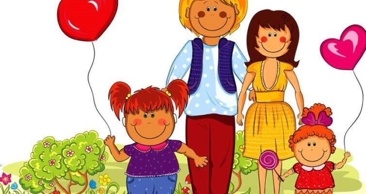 anekdoty-6-prikolnyh-anekdotov-pro-detej-i-roditelej-foto-risunki-roditeli-i-deti