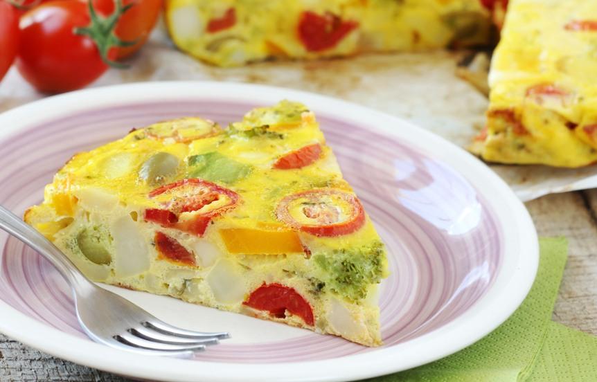 kak-prigotovit-neobychnyj-omlet-3-appetitnyh-i-vkusnyh-retsepta-foto-omlet-trittata-video-retsepty