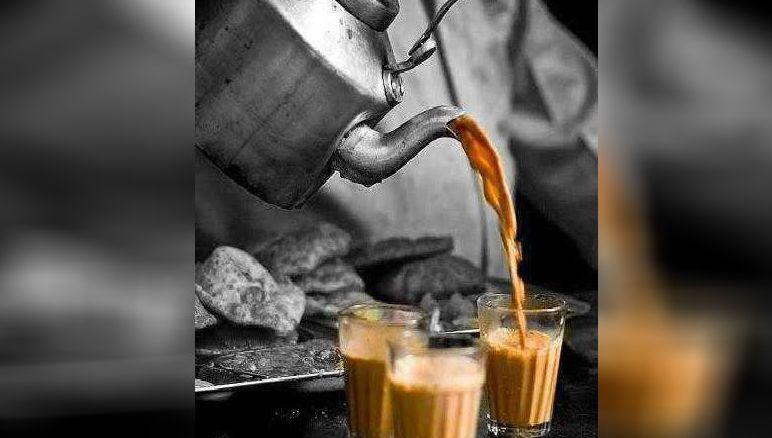 masala-chaj-indijskij-napitok-svojstva-polza-retsept-prigotovleniya-video-retsept-foto-pit-masala-chaj...