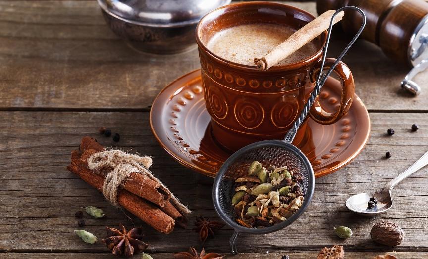 masala-chaj-indijskij-napitok-svojstva-polza-retsept-prigotovleniya-video-retsept-foto-pit-masala-chaj