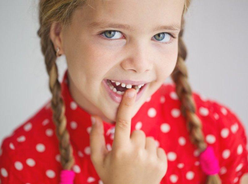 o-molochnyh-zubah-v-korotkih-zametkah-foto-molochnye-zuby-u-detej