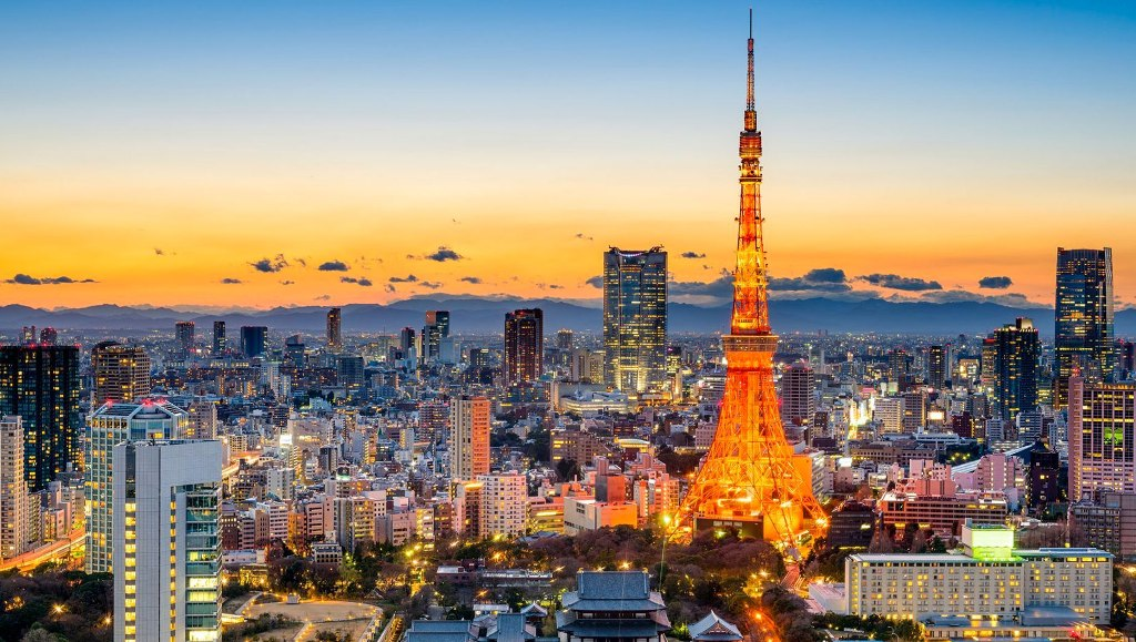 opredeleny-samye-bezopasnye-goroda-mira-2019-goda-foto-gorod-Tokio-YAponiya-1-mesto...