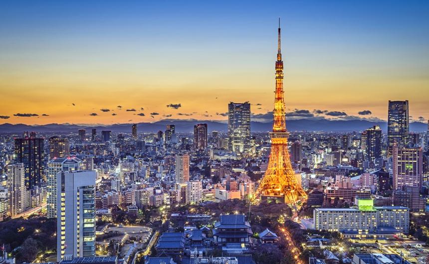 opredeleny-samye-bezopasnye-goroda-mira-2019-goda-foto-gorod-Tokio-YAponiya-1-mesto