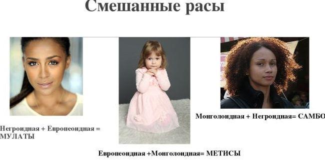 otkuda-poyavlyayutsya-raznye-natsii-ili-rasy-na-planete-vopros-tajnomu-orakulu-otvet-foto-smeshannye-rasy-mulat-metis-mambo