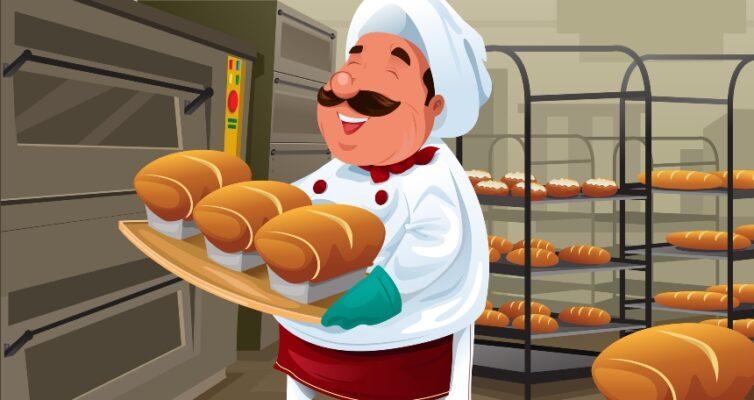 pekarne-rasskaz-s-yumorom-o-nachalnike-padkom-do-polnyh-zhenshhin-risunok-v-pekarne-pekar
