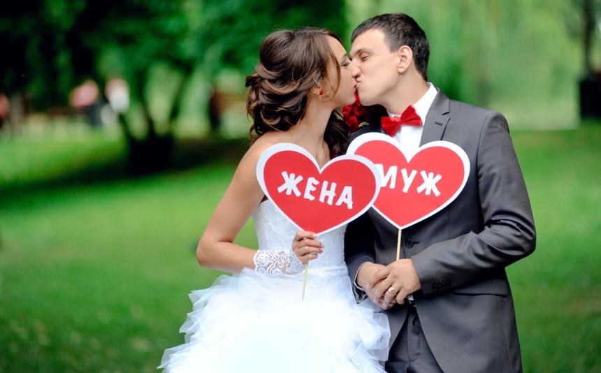 pochemu-vtoroj-brak-vsegda-udachnee-chem-pervyj-foto-muzh-i-zhena
