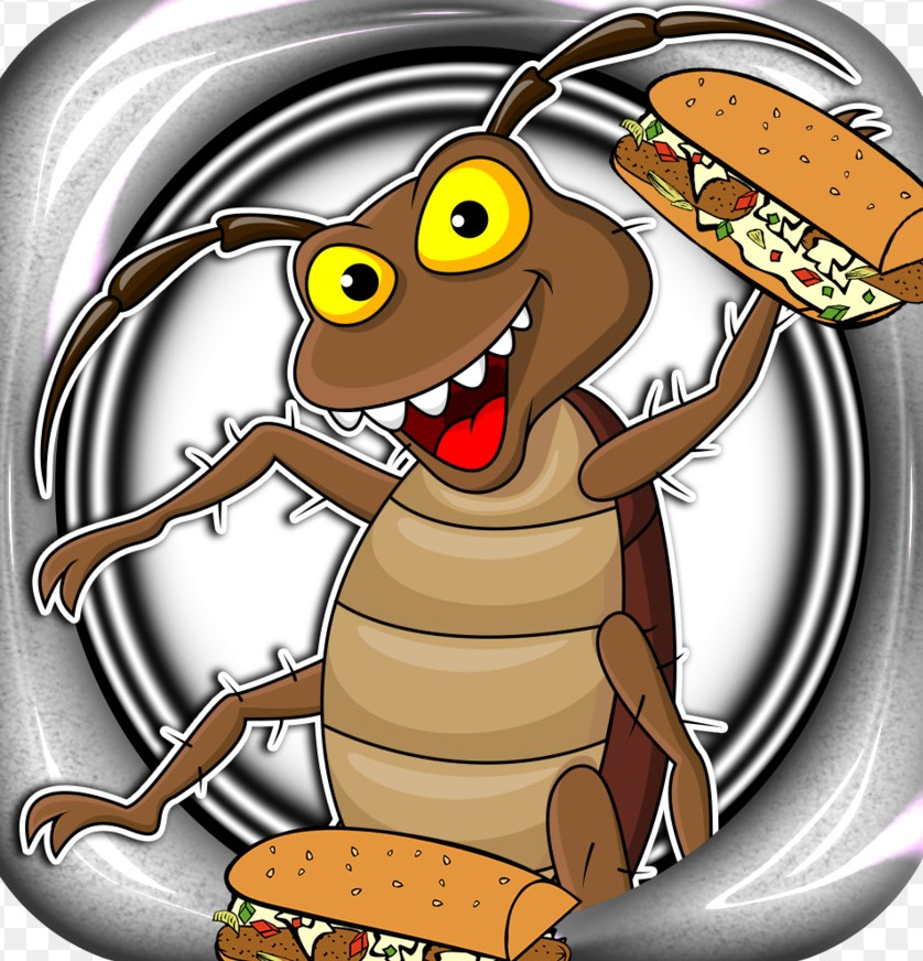 Прикольные рисунки тараканов, счастливой работы открытки