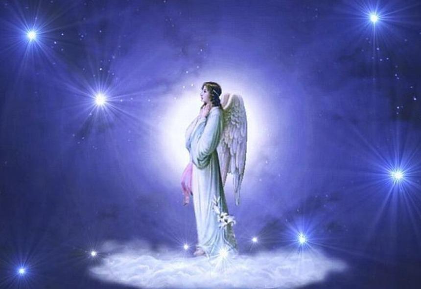 primety-ob-angele-hranitele-foto-angel-hranitel-v-nebe-sredi-zvezd