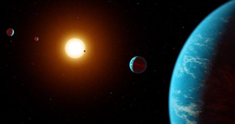 astronomicheskij-test-ugadajte-ekzoplanetu-foto-ekzoplanety-v-kosmose