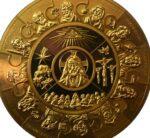finansovye-zametki-kak-privlech-k-sebe-dengi-foto-moneta-12-apostolov