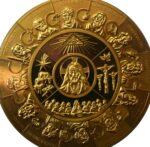 finansovye-zametki-kak-privlech-k-sebe-dengi-foto-zolotaya-moneta-12-apostolov