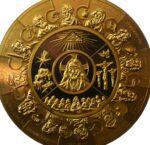 finansovye-zametki-kak-privlech-k-sebe-dengi-foto-zolotaya-moneta-12-apostolov-podarochnaya...