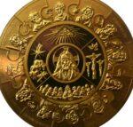 finansovye-zametki-kak-privlech-k-sebe-dengi-foto-zolotaya-moneta-12-apostolov...