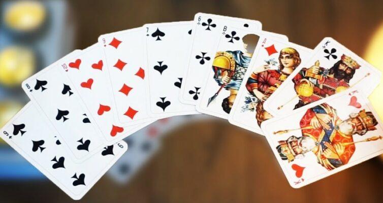 gadanie-na-obychnyh-kartah-36-sht-rassklady-znachenie-kart-vseh-mastej-foto-igralnye-karty-36-shtuk