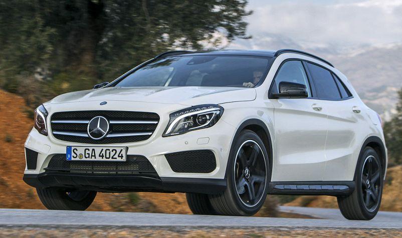 kakie-avtomobili-priznany-hudshimi-v-2019-godu-korotkij-spisok-7-avto-fot-Mercedes-GLA-klass